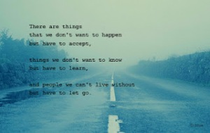 acceptance quotes 2