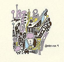 220px-Ninealbumcover