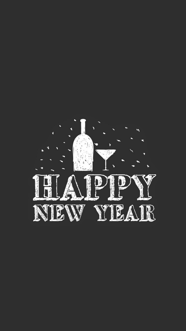 happy-new-year-drinks-minimal-galaxy-note-hd-wallpaper