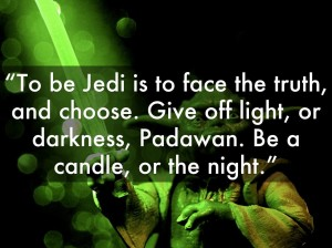jedi-master-yoda-quotes-quotesgram-star-wars-inspirational-quotes-1024x768